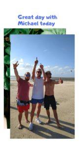 kitesurf-lessons-tulum-kite-school-prokite-mexico-kitesurfing-Michael