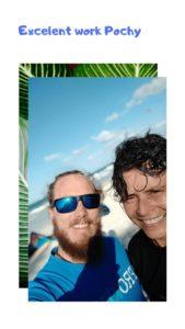 kitesurf-lessons-tulum-kite-school-prokite-mexico-kitesurfing-Pochy