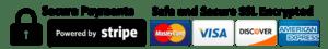 kitesurfing tulum payment prokitemexico stripe